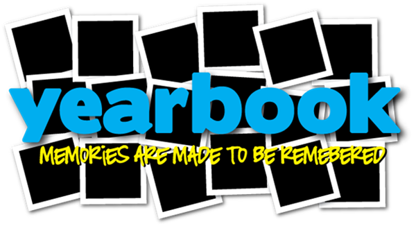 student clubs yearbook club rh ma02212741 schoolwires net Bunch of Flowers Clip Art Balfour Yearbook Clip Art