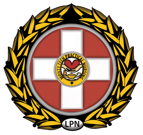 lpn Licensure by examination - practical nurse determine eligibility: if you are a graduate from a pn state approved nursing education program that prepared you to be a nurse and need to take the nclex (state board), you are required to complete the application for licensure by examination.